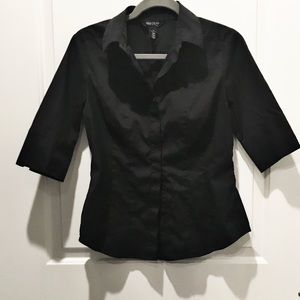 Women's shirt-size 8